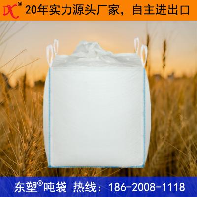 中国吨袋供应商名企业